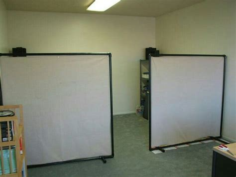 diy room dividers diy room divider shared rooms more