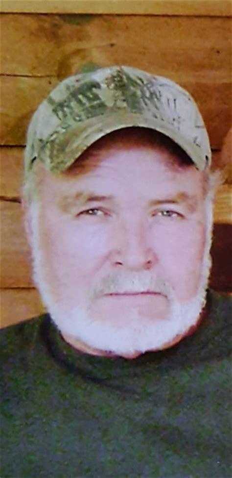 obituary for mr clifford douglas quot cotton quot bullard