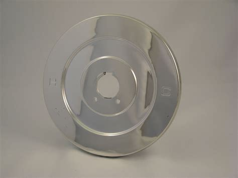 Shower Escutcheon Plate by Replacement Shower Escutcheon Plate Fits Moen Chrome