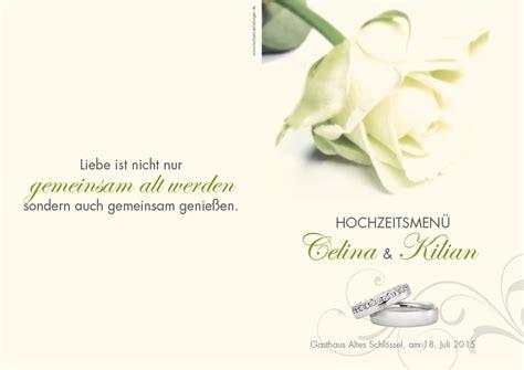 Ringe Zur Hochzeit by 252 Karten Rosige Zukunft Silber