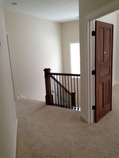painting stained woodwork white white painted trim with stained doors white painted trim