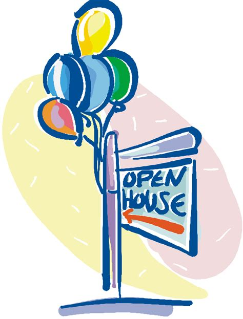 what is an open house royal anne open house cherrywood village blog