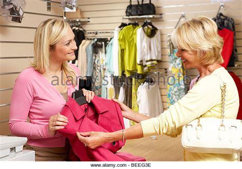 customer stock photos customer stock images alamy