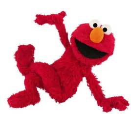 elmo everything in the character universe wikia fandom