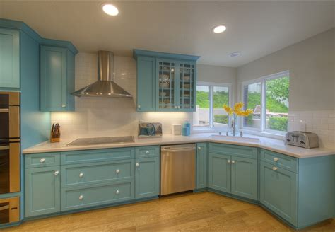 a closer look at kitchen cabinets lars remodeling design