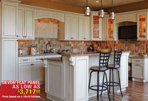 Discount Kitchen Cabinets Philadelphia by Our Home Kitchen Cabinets Flat