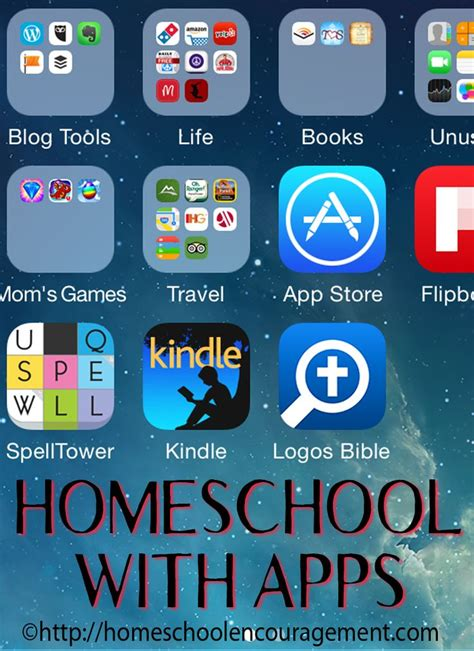homeschool lesson plan app homeschool with apps homeschool cases and apps