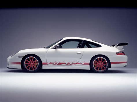 Porsche Hybride 911 En 2018 Blog Tea Cerede