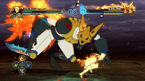 download naruto the last cod game naruto shippuden ultimate ninja storm revolution