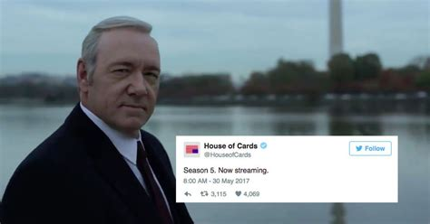next house of cards season house of cards next season house plan 2017