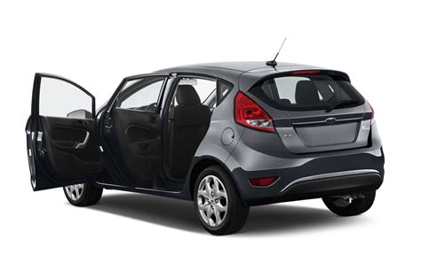 best auto repair manual 2012 ford fiesta head up display 2013 ford fiesta reviews and rating motor trend