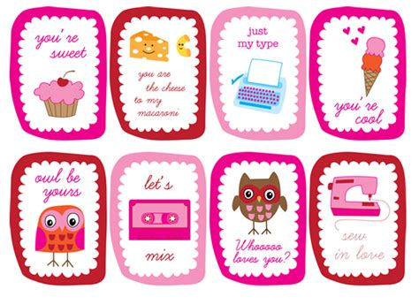 Free Printable S Day Card Templates by 7 Best Images Of Disney Printable Cards Free