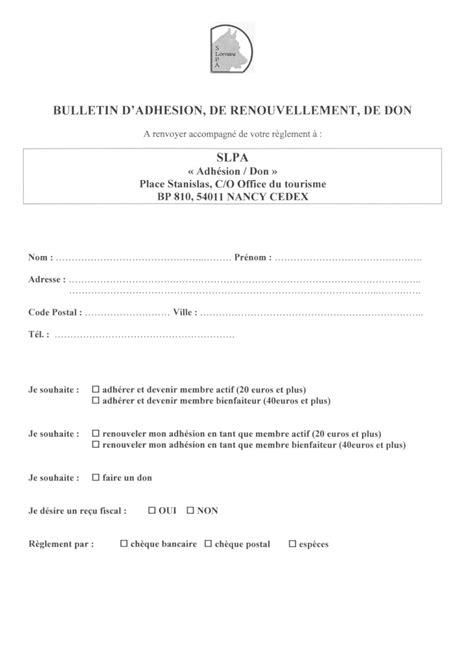 Modele De Procuration Pour Retirer Un Document