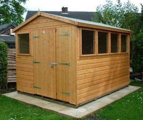 Wooden Garden Sheds For Sale 25 Best Ideas About Garden Sheds For Sale On