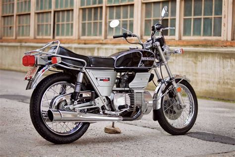 Herkules Motorrad by Hercules W 2000 The First Rotary Powered Motorcycle