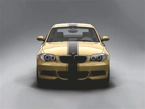Lackieren Rolle Streifen by Tuning Shop Auto Folie Rallye Streifen Gold