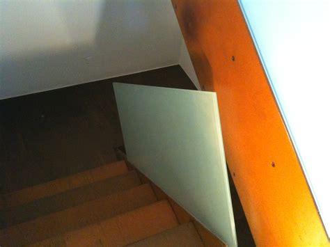 faltwerktreppe stahl preise cor ten stahl faltwerktreppe preis auf anfrage metall