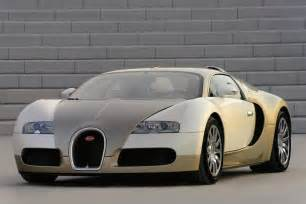 Bugatti Official Golden Bugatti Veyron Official Photos Autoevolution