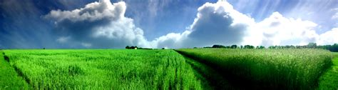 free backgrounds widescreen wallpapers download free pictures www hdwallpapery com wallpaper dual widescreen page 2