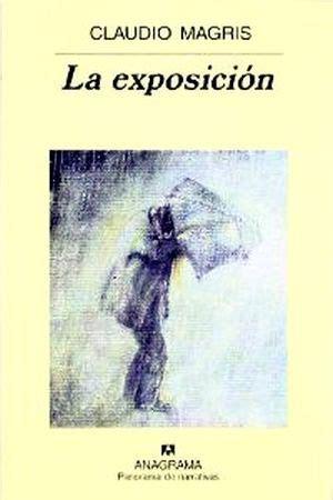 libro amsterdam panorama de narrativas exposicion la panorama de narrativas magris claudio 9788433969880