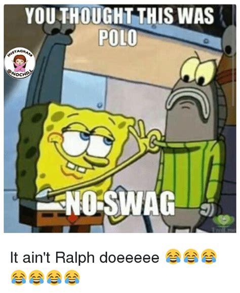 Spongebob Polo Meme - 25 best memes about starbucks meme starbucks memes