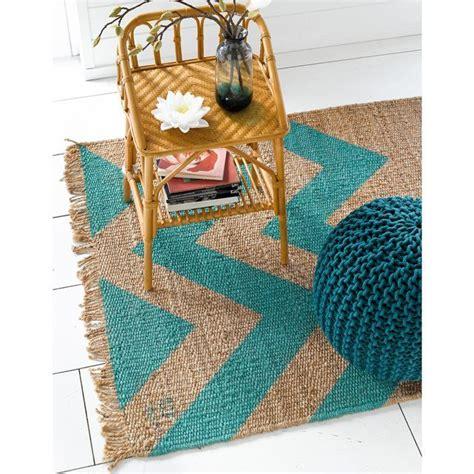 Idee De Deco Salon 4920 by 1000 Id 233 Es Sur Le Th 232 Me Poufs Sur Pouf Pouf