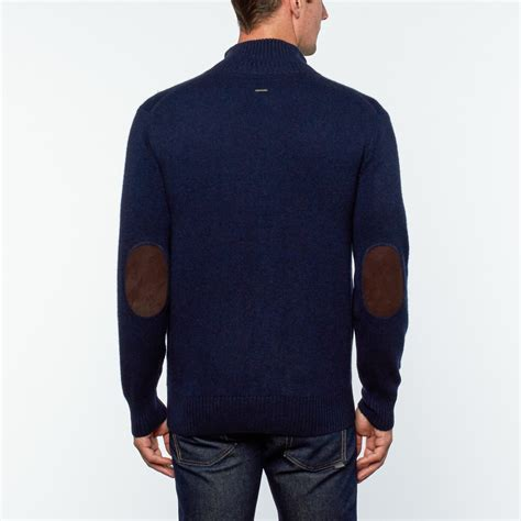 Sweater Hoodie Jumper Leonel Messi Almira Collection messi leather button up cardigan navy blue m silk and clothing