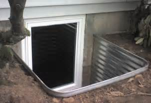 basement egress windows menards