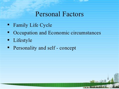 Mba Ppt On Consumer Behaviour by Consumer Behaviour Ppt Bec Doms Bagalkot Mba