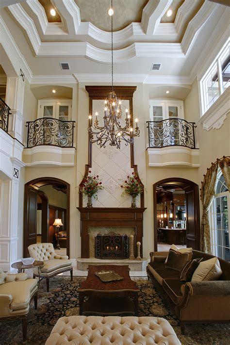 portfolio foyer living room srd building corp