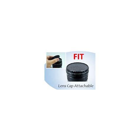 Filter Slim Pro Mc Uv 72mm 1 marumi filter 72 mm slim mc uv foto beseničar