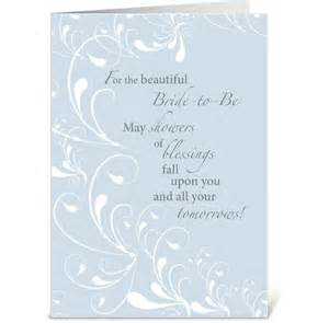 bridal shower cards card gnome