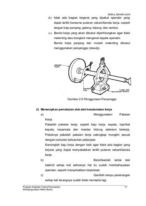 Masker Motor Kawat Penyangga Hidung modul mesin bubut 7 4