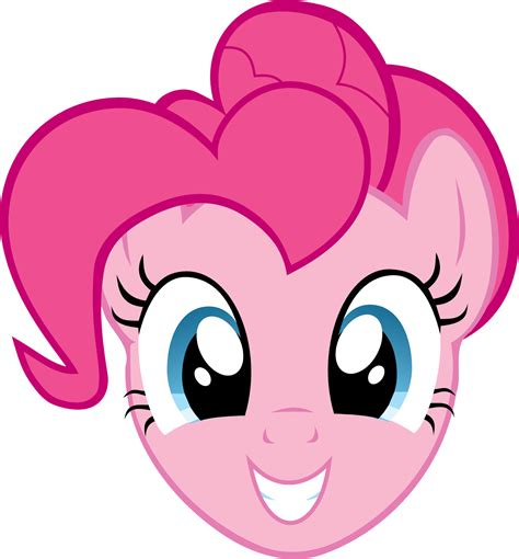 Printable Pony Mask   m 225 scaras de my little pony para imprimir gratis oh my