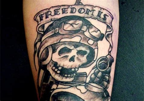 badass quotes for tattoos pics for gt badass symbols for tattoos