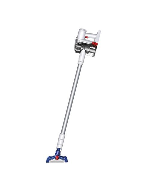 Dyson Hardwood Floor Vacuum Dyson Dc56 Cordless Floor Cleaner Refurbished 1 Year Guarantee Ebay
