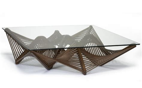 Most Expensive Coffee Table Most Expensive Modern Creative Coffee Tables For Your Living Room Furniture