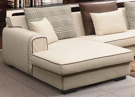 Low Back Living Room Chairs Design Ideas Living Room Furniture Low Back L Shaped Corner Sofa Set Designs Modern Modular Sectional Sofa