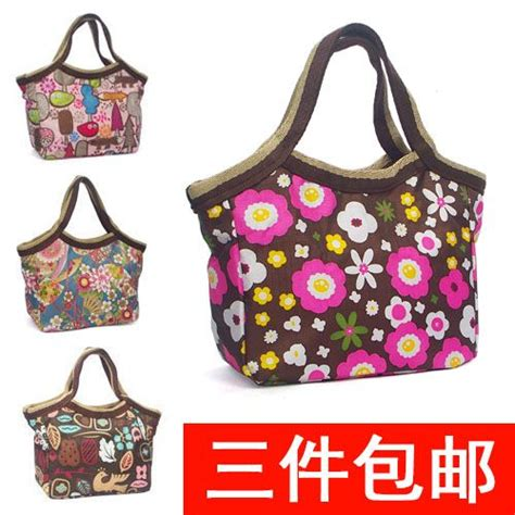 Tas Lunch Bag Kw Custom 13 best images about picknick on cable s handbags and mens gold watches
