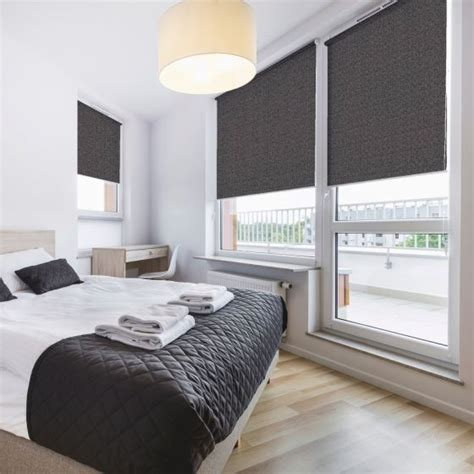 bedroom window blinds the 25 best bedroom blinds ideas on neutral