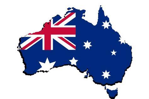 Buy Ebay Gift Card Australia - collecting sports cards in australia