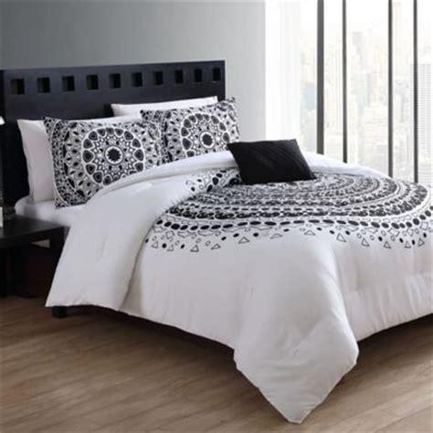penneys bedding sets modern bedding set finest penneys bedding comforters and