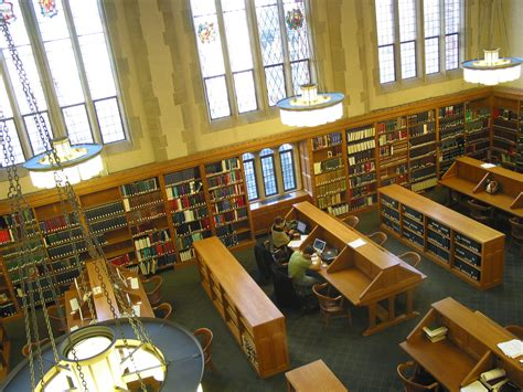 reading rooms library file yale school library reading room l3 jpg