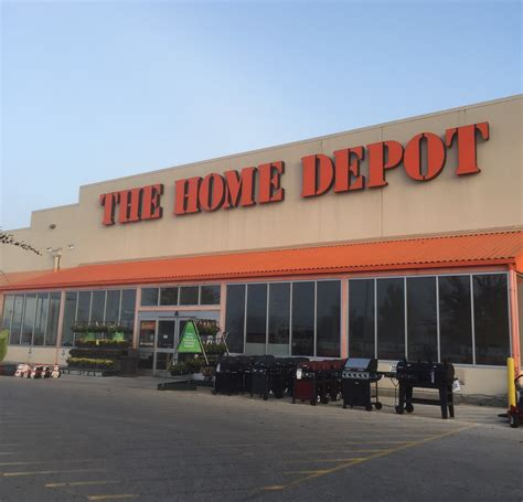 the home depot in lake fl 32159 chamberofcommerce
