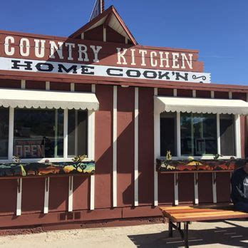 Country Kitchen Joshua Tree by Jt Country Kitchen 184 Photos 215 Reviews Breakfast