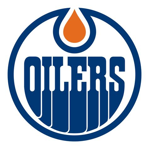 edmonton oilers tattoo edmonton oilers logo nhl pinterest logos hockey and