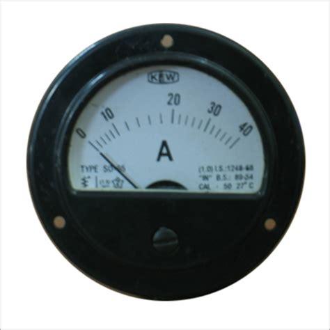 Voltmeter Analog analog voltmeter analog voltmeter manufacturer supplier