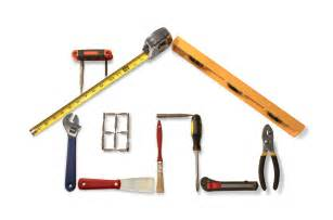 what do i need for a home improvement loan