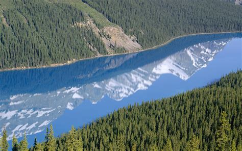 fotos de paisajes espectaculares fotos de paisajes espectaculares