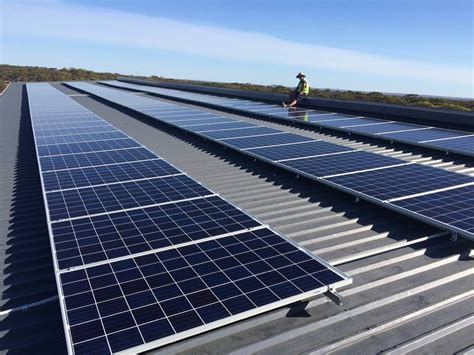 solar panels purpose solar panels for commercial use